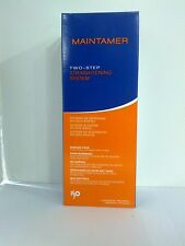 Iso Maintamer Two-Step Straightening System (1) Application