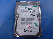 Seagate SV35.5 ST31000525SV 1TB 7200 RPM 32MB Cache SATA 3.0Gb/s Hard Drive