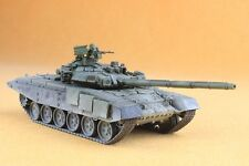 MODELCOLLECT 1/72 RUSSIAN ARMOR T-90 MAIN BATTLE TANK 2008 AS72006 T-90