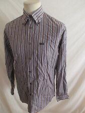 * chemise Façonnable Taille S à - 69%