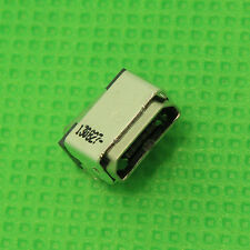 2x Amazon Kindle Fire D01400 USB Charging Port Dock Connector Repair Part