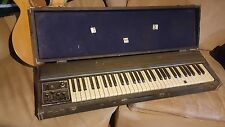 Roland EP-20 1972 Electric Piano  Vintage *PRICE DROP*!!!