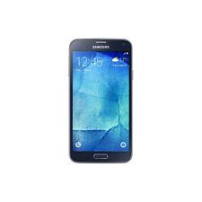 Samsung Galaxy S5 NEO Black 16GB Memory M/R Original Box Unlocked