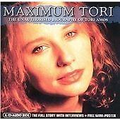 Tori Amos - Maximum Tori (2001)