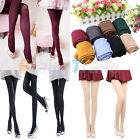 Sexy Women Colorful Opaque Pantyhose Stockings Tights Colour NEW