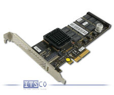 IBM 160GB HIGH IOPS SS CLASS SSD PCIe x4 CARD FUSION-IO FRU: 46M0886 / 46M0877