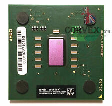 AMD Athlon XP 2800+ 2.083GHz / 462 / Barton / L2 512KB / 68,3W / AXDA2800DKV4D
