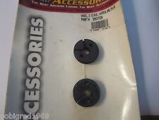 PSE Compound Bow Energy Wheels 3 Stage Narrow 3537E0 #0 1 Pair LOTS More Listed