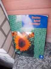Gustav Adolf Kalender 1997, Im Auftrag des Gustav-Adolf