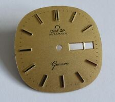 OMEGA ESFERA CADRAN DIAL. GOOD CONDITION..