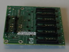 03-23-00258 HP ProLiant dl580 g4 SAS SATA Backplane 411794-001
