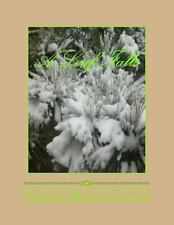 A Leaf Falls : Nurturing Poems of Time Pieces by Cheyene Lopez (2012,...