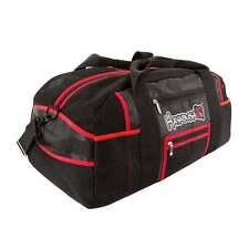 Hayabusa Recast Mesh Gear Bag Gym Bag BJJ MMA No-Gi Jiu Jitsu