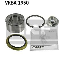 Radlagersatz SKF VKBA 1950
