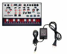 Roland Jv-1010 Sound Module With Session Built in for sale