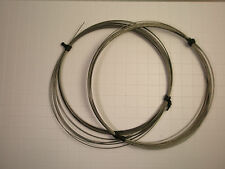 Special contact wire for Car System 10 m ( 393.5inches)