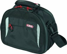ABUS ONYX ST 300 KF BIKE HANDLEBAR PANNIER BAG MULTI USE HIGH QUALITY CARRY BAG