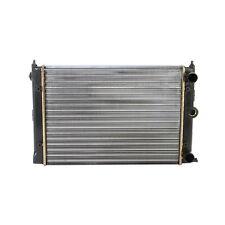 Refroidisseur, moteur refroidissement NISSENS 651631