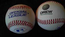IAA 2016 Hannover original Baseball Drew Technologies FSOLB Official League Ball