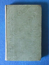 Comprehensive Gazetteer of England & Wales - 1834 - Vol III Part 1 - James Bell