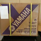 Yamaha YST-SW315 Ultra-Compact Powered Subwoofer New YSTSW315BL Ship Fast!