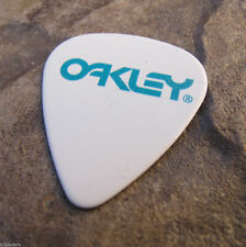**RARE** Oakley Heritage Collection Special Edition Collectable Guitar Pick
