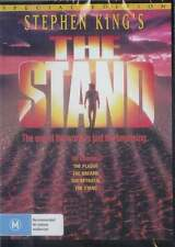 The Stand (Stephen King) 2 Disc Special Edition New DVD