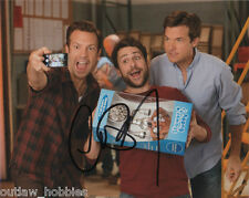 Charlie Day Horrible Bosses Autographed Signed 8x10 Photo COA #4
