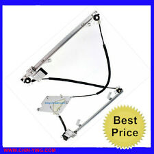 FOR MERCEDES BENZ W463 G500 G55 G63 WINDOW REGULATOR FRONT RIGHT