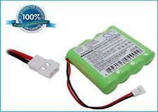 NEW Battery for Philips TD9200 TD9203 TD9205 NA120D05C099 Ni-MH UK Stock