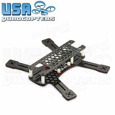 Diatone Spadger180 Micro Racing Drone Frame Kit Carbon Fiber Ultra Light w/PDB