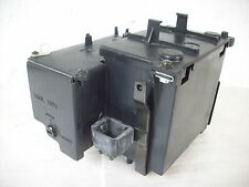 Batteriekasten mit Werkzeugfach / Battery Box Case Honda VT 750 C2, C2V Shadow