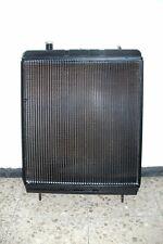 UNIMOG  -  Wasser-Kühler  für  U  406 - U 403  -  Neu  -
