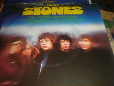 Rolling Stones / 19th nervous breakdown & Have you seen your mother baby mint -