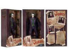 NECA Joker The Dark Knight Batman