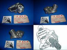 COPERCHIO motore destra _ COVER, Rigth _ CB 450 _ CL 450 _ CB 500 T _ 12331-292-000