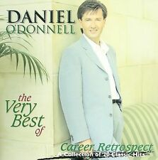 The Very Best of Daniel O'Donnell 2006 by Daniel O'Donnell