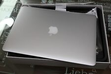 "Apple MacBook Air 13"" Early 2015,  Intel i5 1,6 Ghz, 4GB RAM, 128GB Flash"