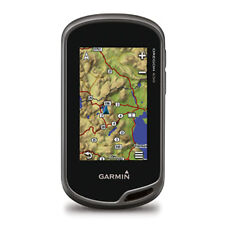 Garmin Oregon 650 Noh Outdoor PALMARI GPS worlwide Carta di base - 010-n1066-20