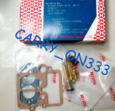 DATSUN NISSAN SUNNY A12 B110 VB110 VAN WAGON B210 120Y CARBURETOR KIT REPAIR JDM