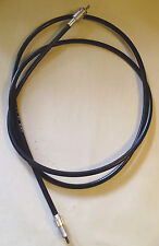 CITROEN DS ID PALLAS 1962-1975  NEW SPEEDO CABLE  (NJ430)