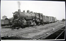 SOUTHERN PACIFIC RAILROAD~Locomotive  ENGINE # 3055
