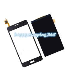 USA New for Samsung  Galaxy Grand Prime Duo SM-G530H Touch Digitizer LCD Display