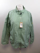 Prom Apparel Snow Board Jacket Green Size XL rrp £229 Box3414 G