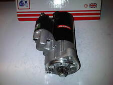VW VOLKSWAGEN CRAFTER 2.5 TDi DIESEL BRAND NEW STARTER MOTOR 2006-ONWARDS
