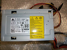 Dell Power Supply Unit PSU 300Watt Dell Vostro Inspiron FFR0Y H057N HT996 H057N