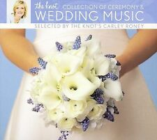 Yo-Yo Ma, Wynton Marsalis, The Knot Collection of Ceremony and Wedding Music Sel
