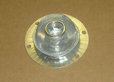 VW Beetle Engine Oil Strainer Oil Filter Oil Screen 1500cc 1600cc 111 115 175B