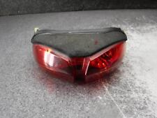 09 Yamah FZ1 Tail Light 44N