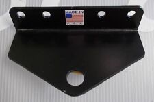 NPW Trailer Tow Hitch For Troy-Bilt Colt Mustang  Series RZT 42/46/50